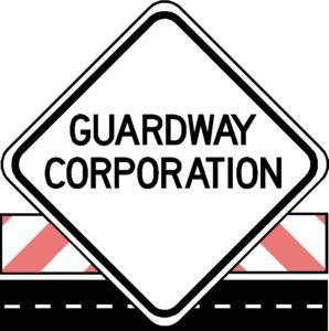 GUARDWAY LOGO